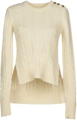 Coast Weber & Ahaus Sweaters