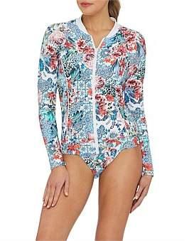 73e0fa7048 Jantzen Swimwear - ShopStyle Australia