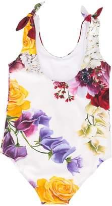 e9608cd130be0 Dolce   Gabbana Girls  Swimwear - ShopStyle