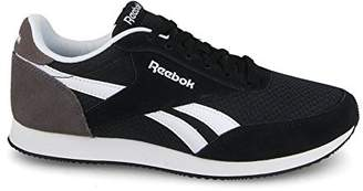 Reebok Women's Royal Cl Jog Competition Running Shoes