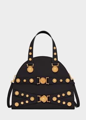Versace Tribute Handbag