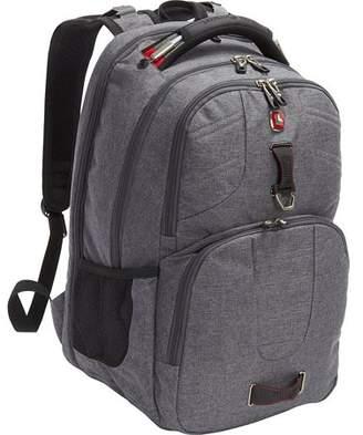 Swiss Gear SWISSGEAR Travel Gear Scansmart Backpack 5903