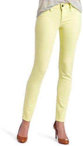 DL1961 Women's Angel Ankle Skinny Four Way Stretch Jean