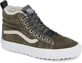 Vans Sk-8 Hi MTE Sneaker