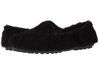 UGG Hailey Fluff Loafer