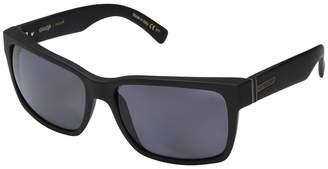 Von Zipper VonZipper Elmore Polar Fashion Sunglasses