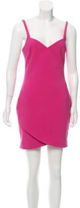 LIKELY Sleeveless Fairbanks Dress w/ Tags