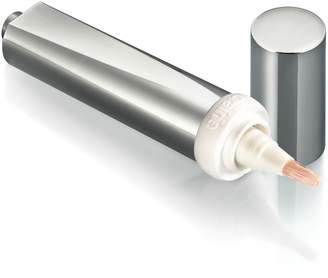 La Prairie Light Fantastic Cellular Concealing Bright Eye Treatment