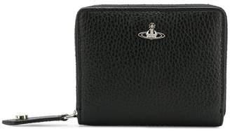 Vivienne Westwood (ヴィヴィアン ウエストウッド) - Vivienne Westwood ファスナー 財布