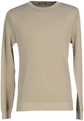 ANDREA FENZI Sweaters - Item 39608674