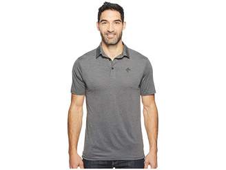 Rock and Roll Cowboy Short Sleeve Polo P9P2099