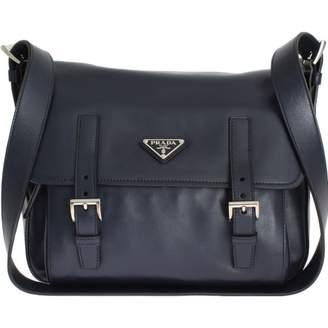 95b42a6b8607 get prada messenger crossbody bag f2da6 4825b; get pre owned at vestiaire  collective prada leather handbag 3c60a 304cf