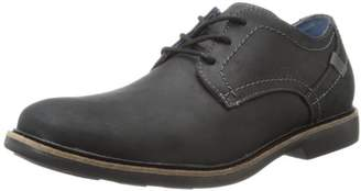 Mark Nason Los Angeles Men's Malling Oxford