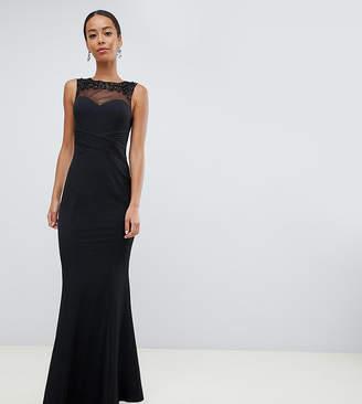 Little Mistress Black Little Black Dresses Shopstyle