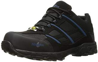 Nautilus 1737 Nano Carbon Fiber Safety Toe Ultra Light Weight ESD Safety Shoe