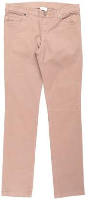 Peuterey Casual pants - Item 13305966UI