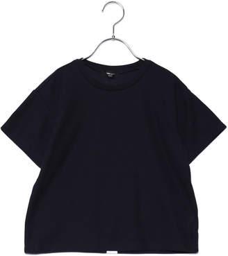 Comme Ca Ism (コムサイズム) - コムサイズム COMME CA ISM モード スポーティ セットTシャツ