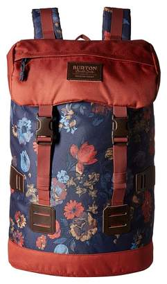 Burton Tinder Pack Backpack Bags