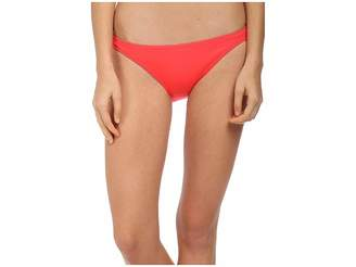 Kate Spade Georgica Beach Classic Bottom Women's Swimwear