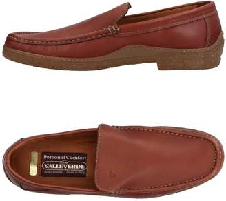 Valleverde Loafers