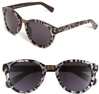 House of Harlow 1960 'Emily' Sunglasses