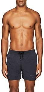 Trunks Everest Isles Men's Swimmer Sport Swim Dark Gray
