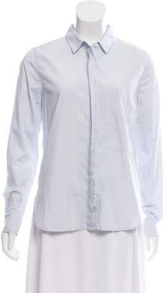 Closed Hailey Button-Up Shirt w/ Tags