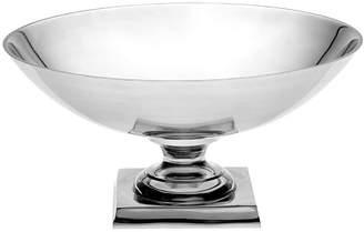 Casa Uno Manhattan Bowl, 47cm