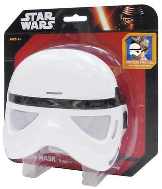 Star Wars Storm Trooper Swimming Mask