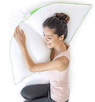 Sleep Yoga BP-SY06 Side Sleeper Pillow