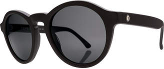Electric Reprise Sunglasses - Women's