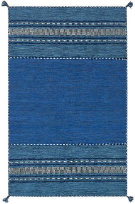 Surya Trenza Hand-Woven Rug