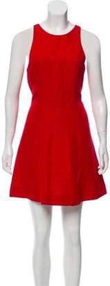 Rag & Bone A-Line Mini Dress w/ Tags