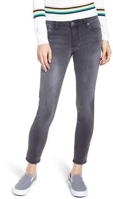 STS Blue Emma Ankle Skinny Jeans