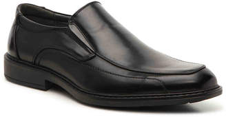Unlisted On A Mission Slip-On - Men's