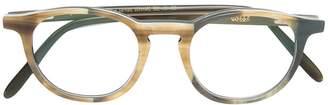 Ralph Vaessen Bernhard glasses