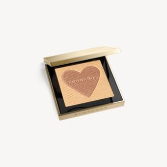 Burberry London with Love Palette Limited Edition Illuminating Bronzer