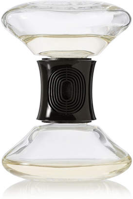 Diptyque Baies Hourglass Scented Room Diffuser - Colorless