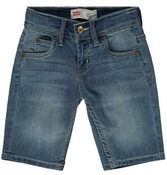 Levi's Sale - 11 Denim Shorts