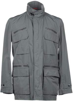 Fay Mid-length jackets