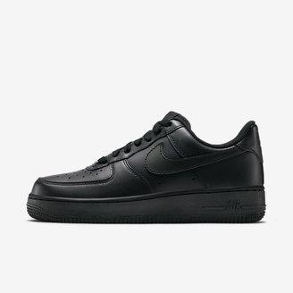 Nike Air Force 1 07 Women's Shoe $140 thestylecure.com