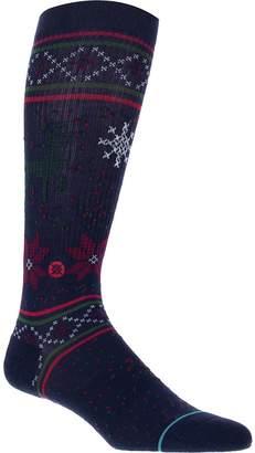Stance Prancer Sock - Men's