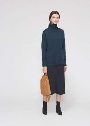 Rachel Comey Hydes Pullover