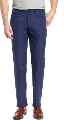 Peter Millar Regular Fit Technical Pants