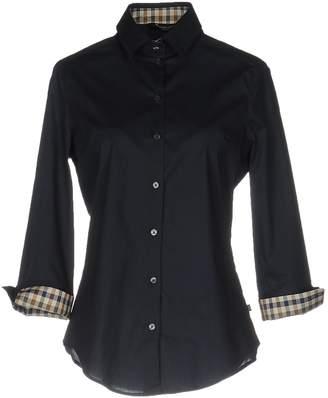 Aquascutum London Shirts - Item 38615094KJ