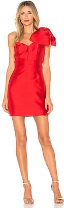 Fame & Partners X REVOLVE Rita Dress