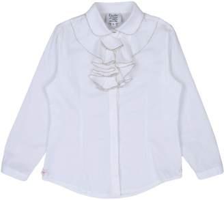 Aletta Shirts - Item 38761775BF