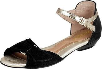 BeautiFeel Women's Stella Dress Sandal