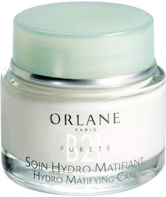 Orlane Hydro-Mattifying Care
