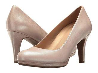 Naturalizer Michelle High Heels